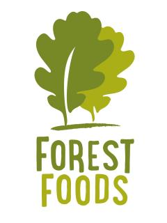 Forest Foods
