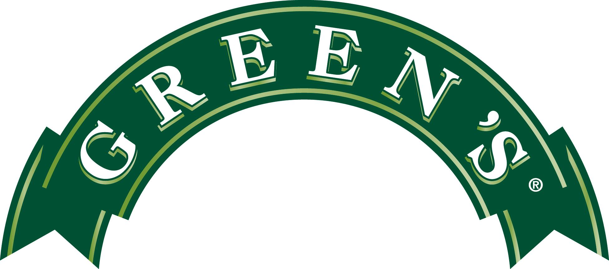 Greens Gluten Free Beers