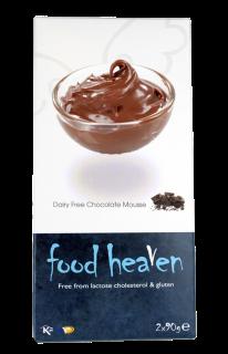 Fayrefield Foods Ltd (Food Heaven)