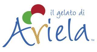A&F Gelati Italiani Ltd