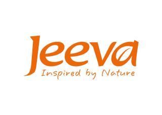 Jeeva UK Ltd