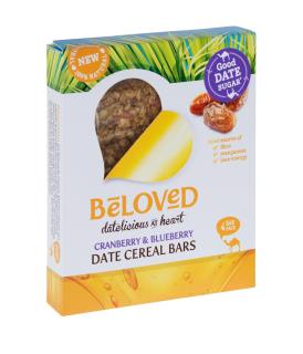 Beloved Dates