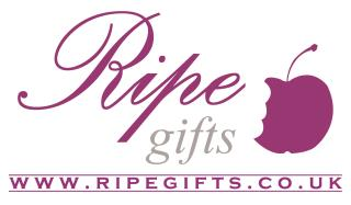 Special Occasion Gifts Ltd