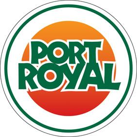 Jamaican Pattie Ltd (T/A Port Royal)
