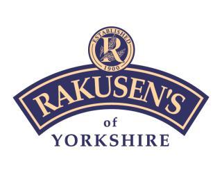 Rakusen's Limited