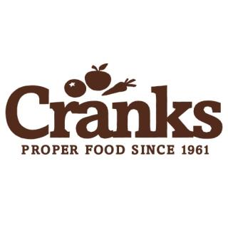 All About Food Ltd. (Cranks)