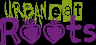 Adelie Foods (Urban Eat)