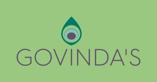 Govindas Ltd