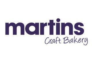 Martins Craft Bakery Ltd