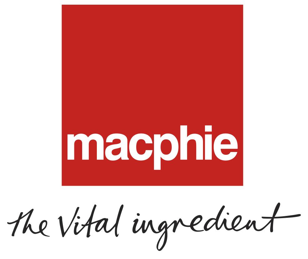 Macphie