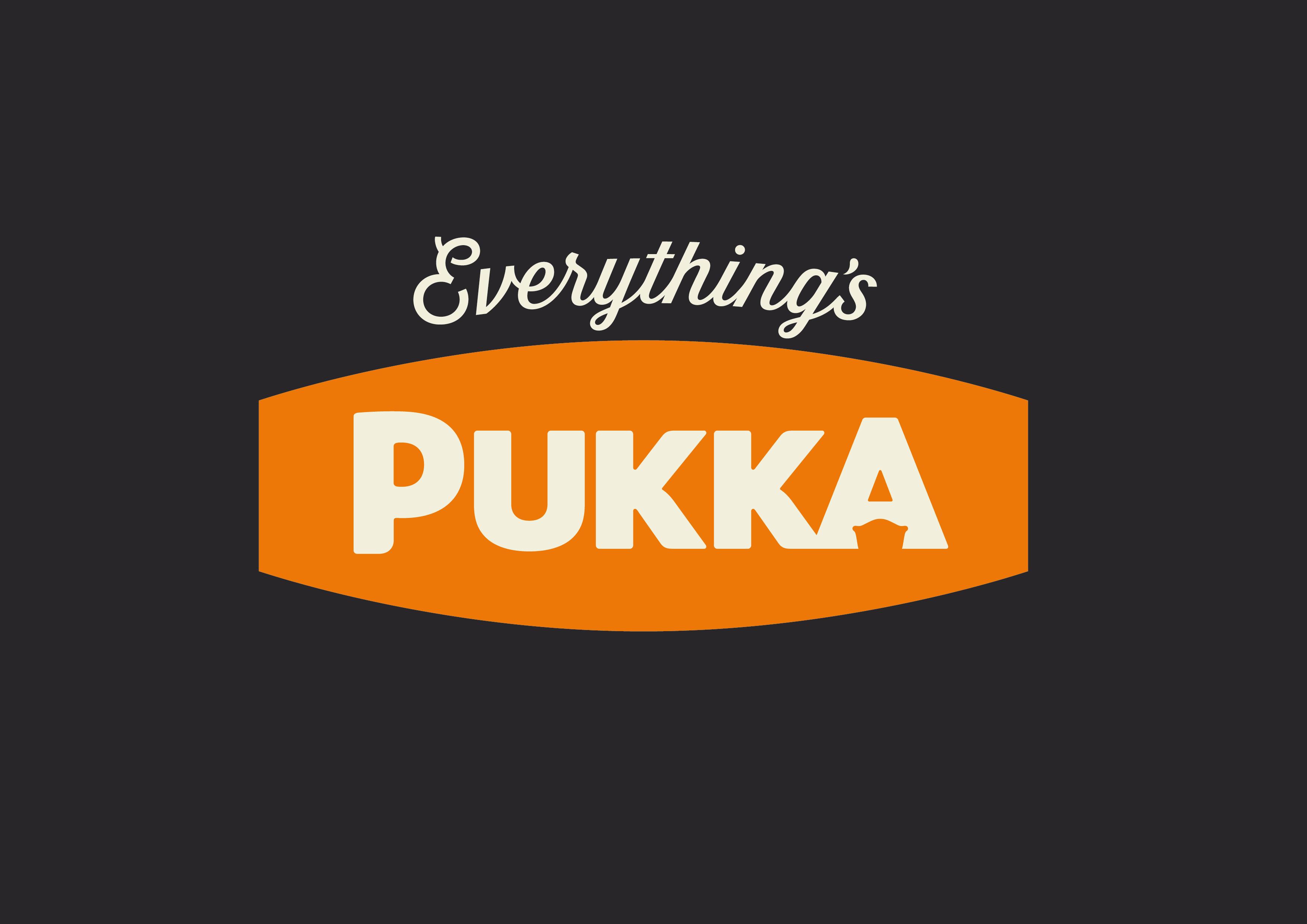 Pukka Pies Ltd