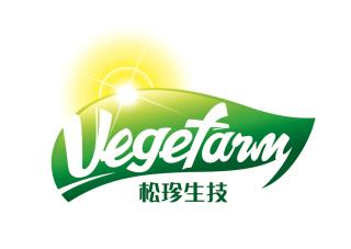 Vegefarm Corp