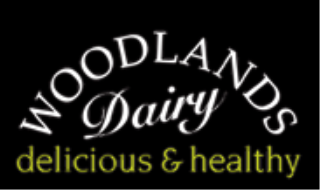 Woodlands Dairy Ltd