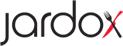 Jardox