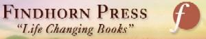 Findhorn Press Ltd