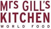 Mrs Gill's Kitchen