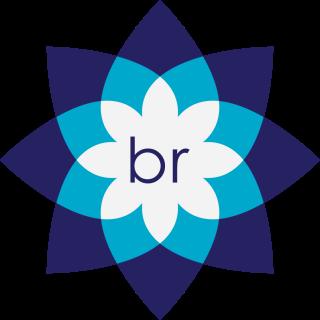 B R Pharmaceuticals Ltd