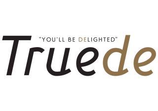 TRUEDE LTD