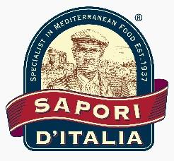 Sapori D'Italia UK Ltd