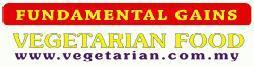 Fundamental Gains Sdn Bhd