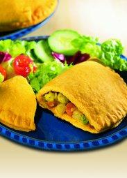 Cleone Foods Ltd (Island Delight)