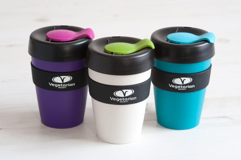 KeepCup Travel Mug