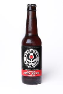 Black Isle Brewery Red Kite Ale