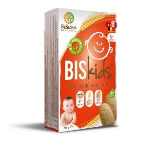 BISKids Natural