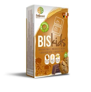 BISKids Chocolate