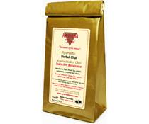 De-Luxe™ Chai Ayurvedic Herbal Tea