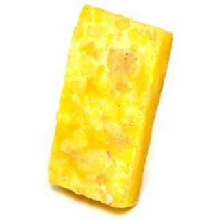 Soap: Sandstone