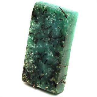 Soap: Sea Vegetable