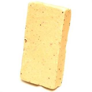 Soap: Sultana of Soap