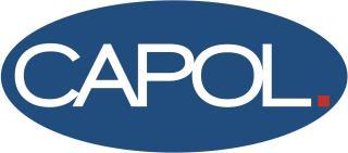 CAPOL® 5020 IPA