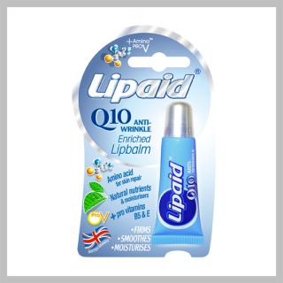Lipaid Q10 Anti Wrinkle
