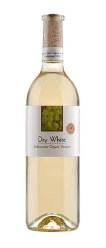 Sedlescombe Vineyard, Dry White 2005