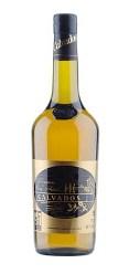 Calvados VSOP, Domaine de Cinq Autels 70cl (Pitrou)