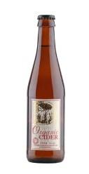 Dunkertons Premium Sparkling Cider 24 x 33cl