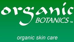 Baby Mild – Organic Baby Oil