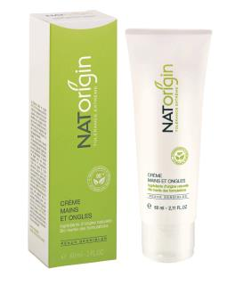 NATorigin Hand & Nail Cream