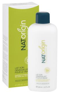 NATorigin Facial Cleansing Milk