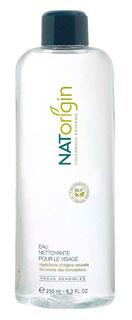 NATorigin Facial Cleansing Water