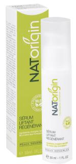 NATorigin Regenerating Lifting Serum