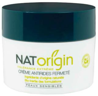 NATorigin Firming Anti Wrinkle Cream