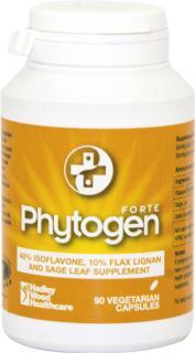 Phytogen Forte