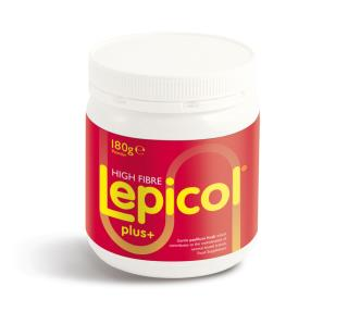 Lepicol Digestive Enzymes