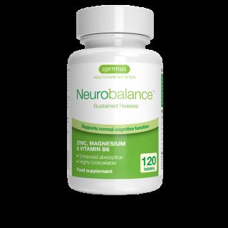Igennus Neurobalance