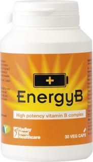 Energy B