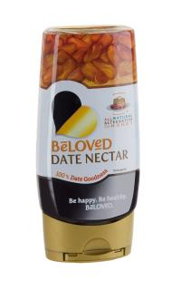 Beloved Date Nectar