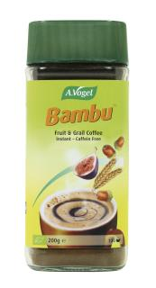 Bambu Instant